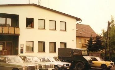 Jahr 1970